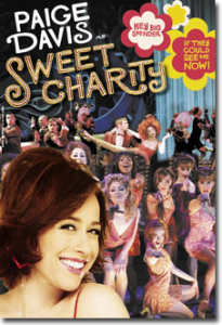 sweet-charity-poster1