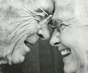 In Love 'Til the End
