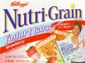 Nutri-Grain-Yogurt-Bars-Box1